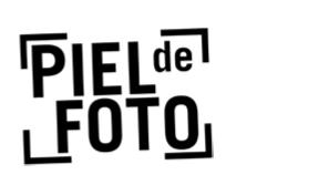 pieldefoto
