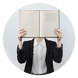 libro copia