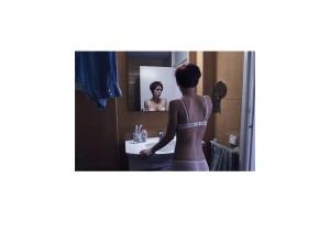 mirall_marina