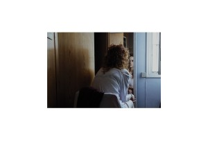 mirall_mariona