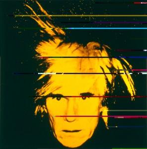 Warhol-1