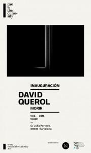 Invitación-Digital-David-Querol-2--612x1024