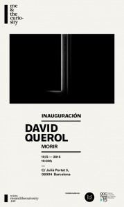 Invitación-Digital-David-Querol-2--612x1024